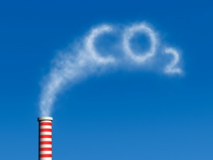 "co2[1]"" width=""300? height=""225? /></span></a><a href="
