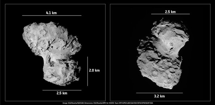 Measuring_Comet_67P_C-G_node_full_image_2