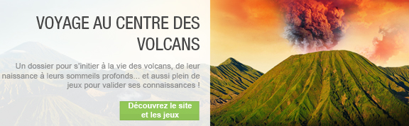 template-img-top_droits-volcans