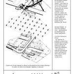 tschumi parc_Page_1