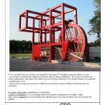 tschumi parc_Page_2