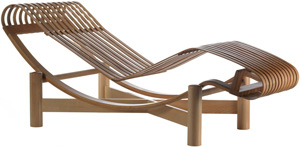 226_20121123-EXPO-Perriand-04-chaise-longue-bambou-1940-L300