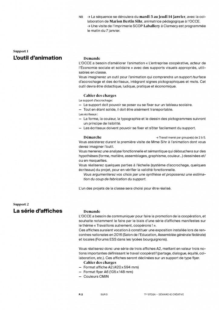Sujet_OCCE_Page_2