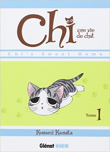 chat chi