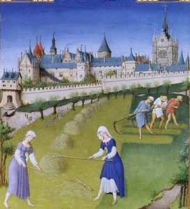riches.heures.6