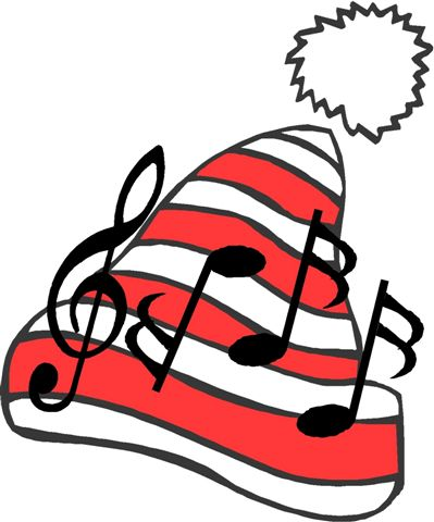 Choir Christmas Royalty Free Cliparts, Vectors, And Stock Illustration.  Image 11283486.
