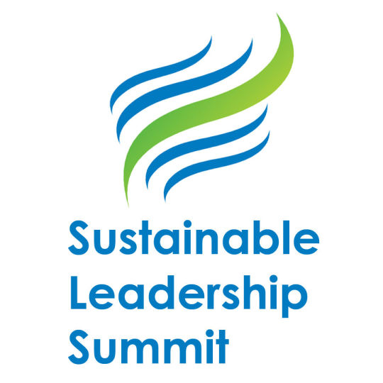 Sustainable Summit