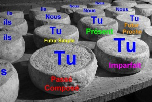 fromage affinage