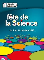 science2015