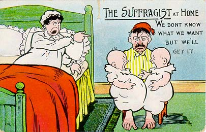 Anti-suffrage_post_card