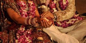 15_Indian_wedding_Delhi