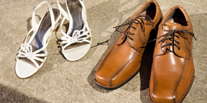47_two-pairs-of-shoes-on-the-ground-pv