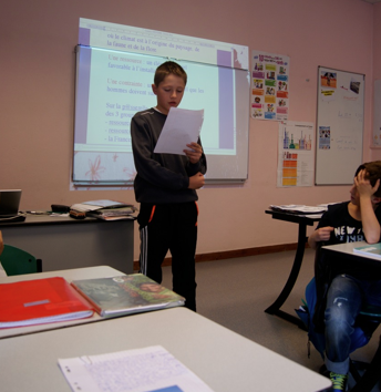 cours immigration
