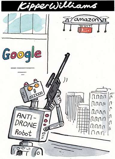 Google-Vs-Amazon-andoid-war