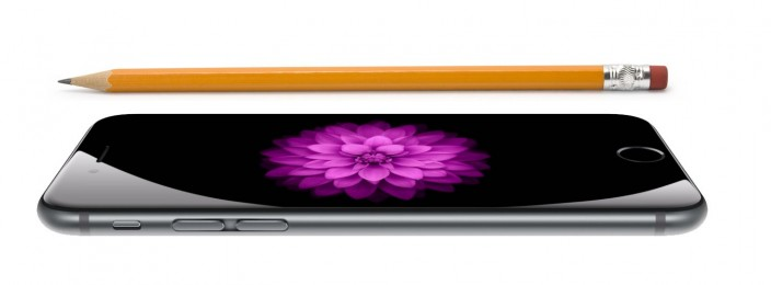 What-do-iPhones&Pencils-have-in-common
