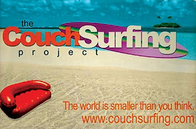 couch_surfing2