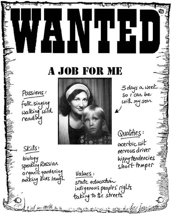 wanted-job-for-me