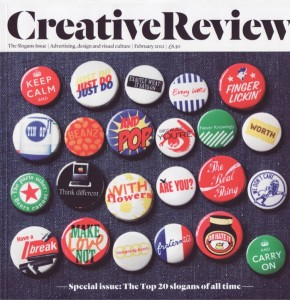 creative-review-snap-crackle-poptop-20-slogan-of-all-time-1-728