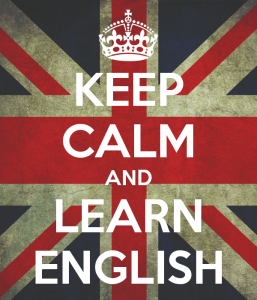 keep-calm-and-learn-english-1302