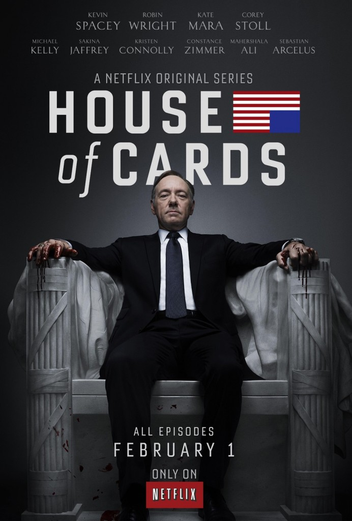 house_of_cards_ver2_xlg