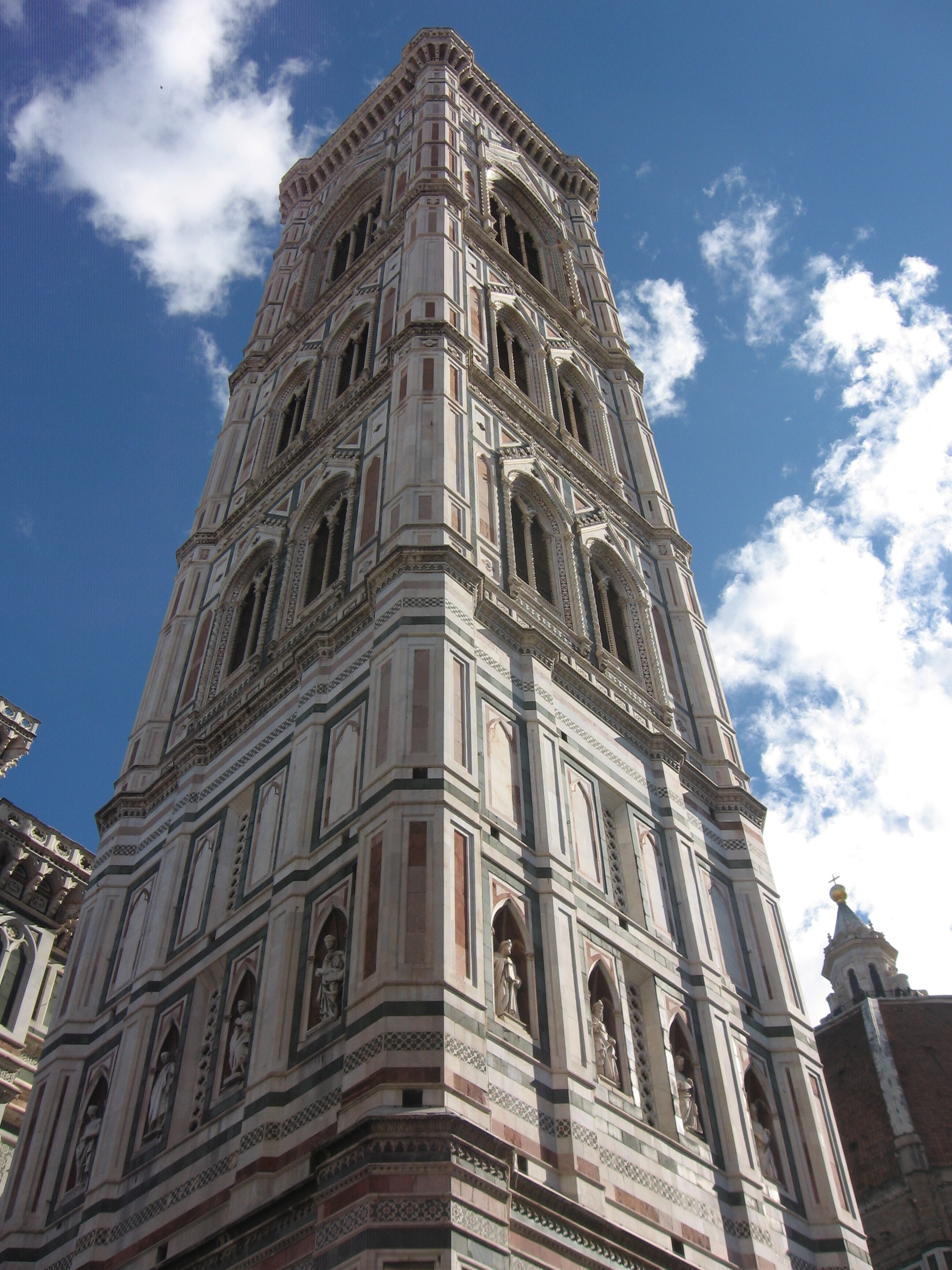 Italie Rome Florence 14 129