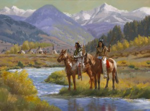 blackfoot-searchers-on-the-gallatin1