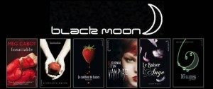 black_moon_collection