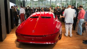 vision-mercedes-maybach-6-concept-live-04-1024x576