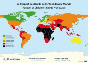 carte-respect-droits-enfant-monde