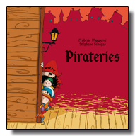 pirateries couv