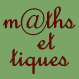 Maths-et-tiques