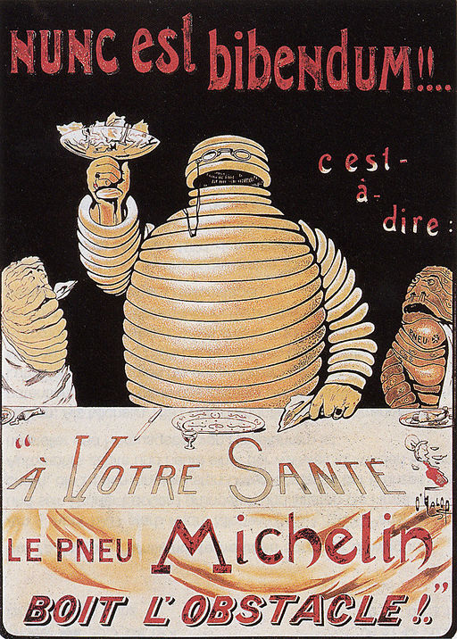 512px-Michelin_Poster_1898