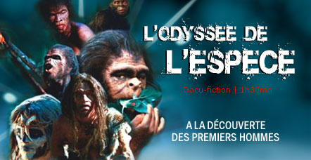 video-l-odyssee-de-l-espece-le-film_pf