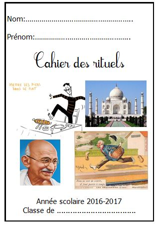 cahier5