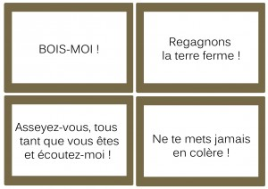 CARTES TEXTES ALICE1