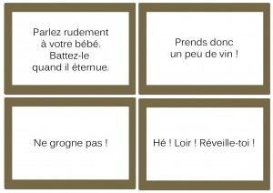 CARTES TEXTES ALICE2