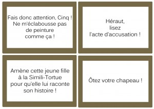 CARTES TEXTES ALICE3