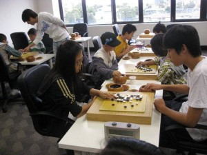 1st-YGA-Students-Cup-Go-Games
