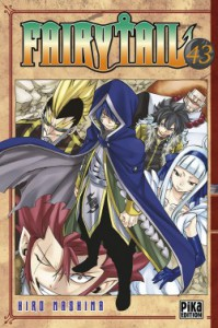 fairy-tail,-tome-43-579584-250-400