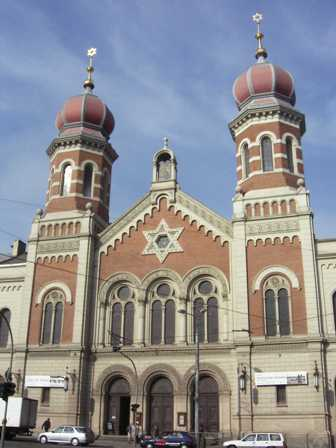 p187284-plzen-great_synagogue.jpg