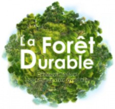 foret durable