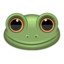 grenouille-icone-7715-128