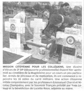 article-tombes-NR-2-277x300