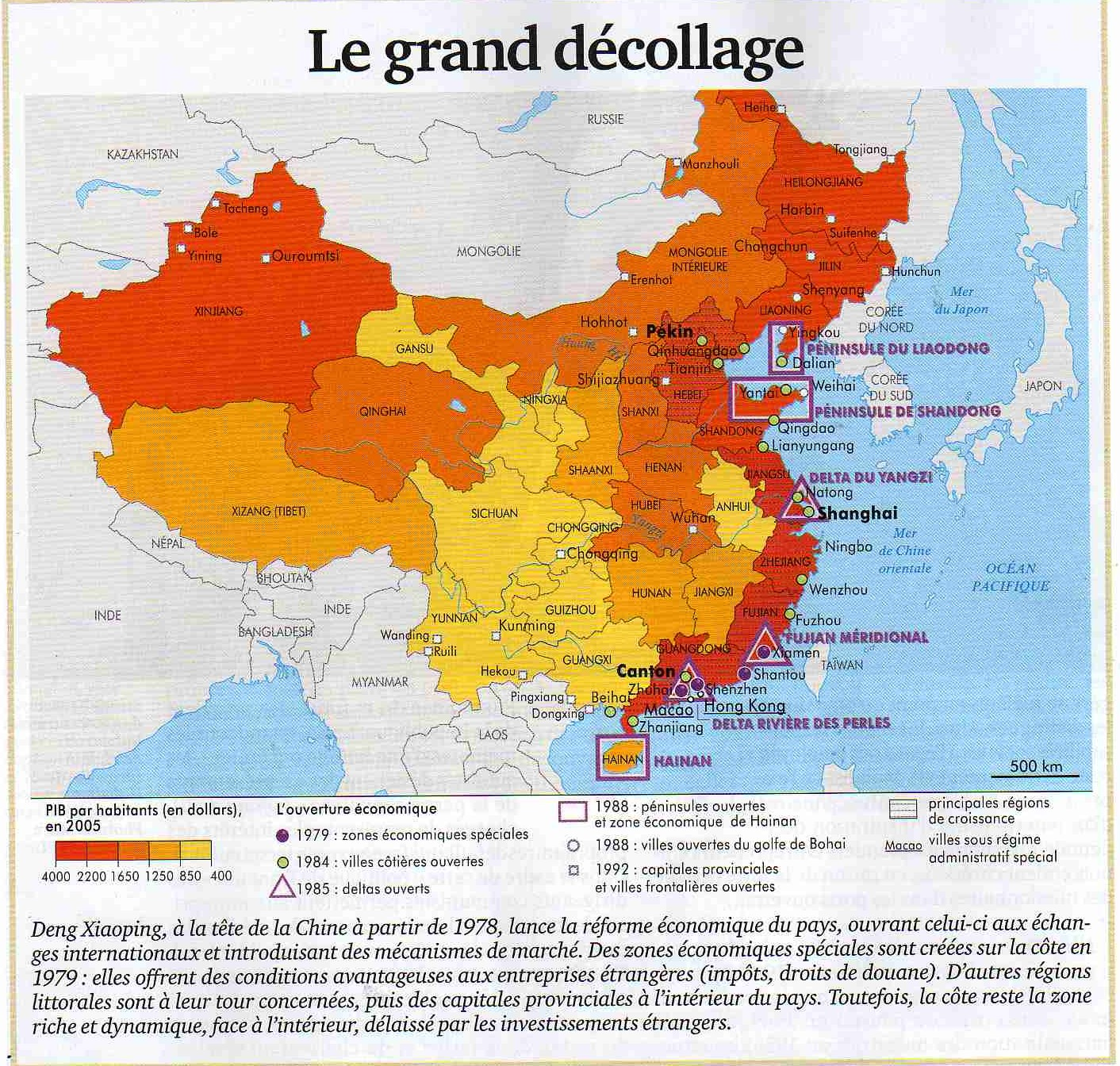 croquis-decollage-eco-de-la-chine.JPG
