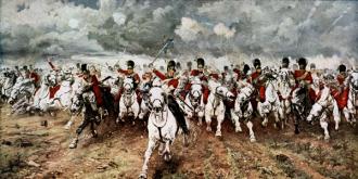 Guerre_Waterloo_1814-330x165