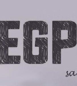 SEGPA