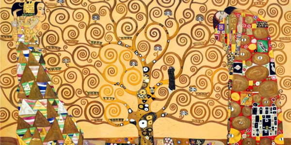 arbre-vie-klimt