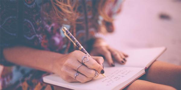 dear-future-me-lettre