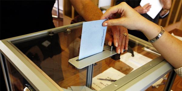 election-delegue