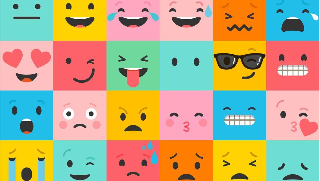Les émotions des élèves